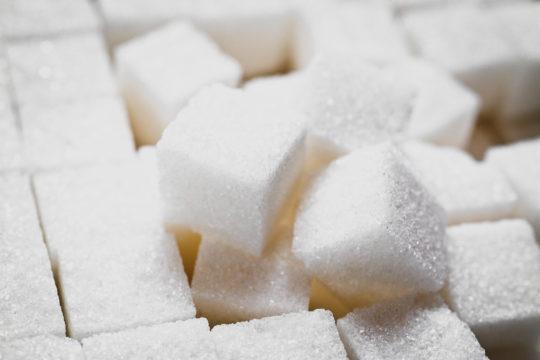 suikerklonten