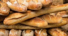 Het Frans-culinaire ABC in je broekzak
