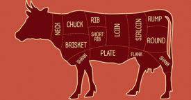 Ken jij deze 'vergeten' vleessoorten?