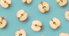 Welke appel gebruik je waarvoor?