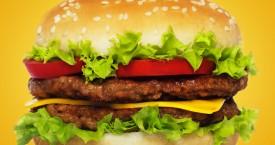 De Giga Big Mac