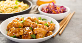 Netflix-tip: The Search for General Tso
