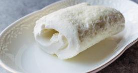 Kajmak: tussen boter en roomkaas in