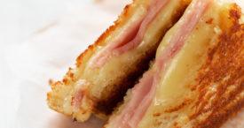 Tips voor de ultieme tosti