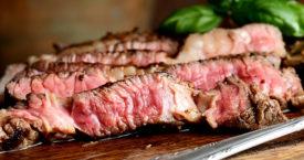 6 veelgemaakte fouten bij steak