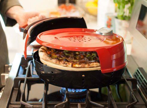 stovetop-pizza-oven-designboom-04