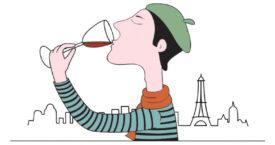 Wijnles: natuurwijn