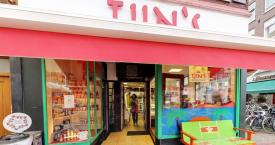 Tip: Tjin's heeft alles wat je nodig hebt
