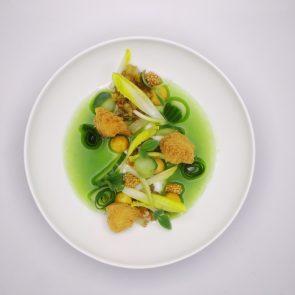 vegetarische_keuken