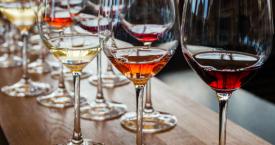 Doe eens een wijncursus